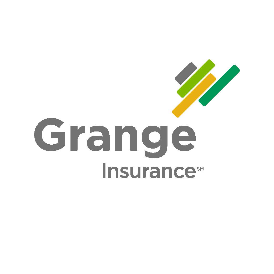 GAD Insurance Carrier Logos-color-05.png