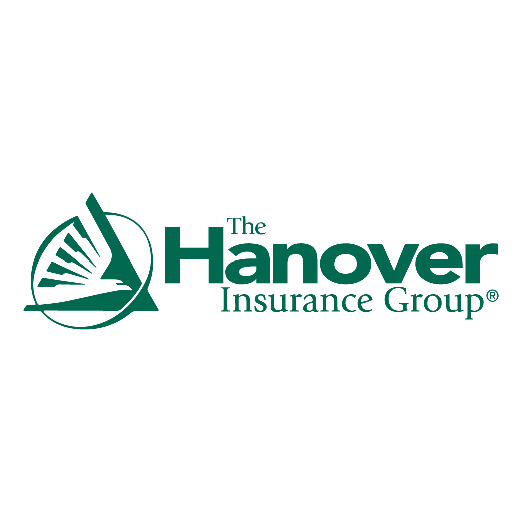 GAD Insurance Carrier Logos-color-06.png