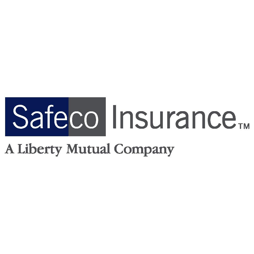 GAD Insurance Carrier Logos-color-09.png