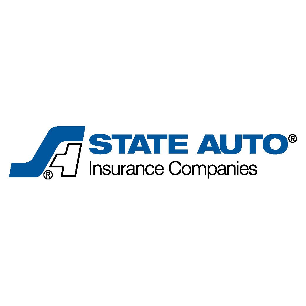 GAD Insurance Carrier Logos-color-11.png