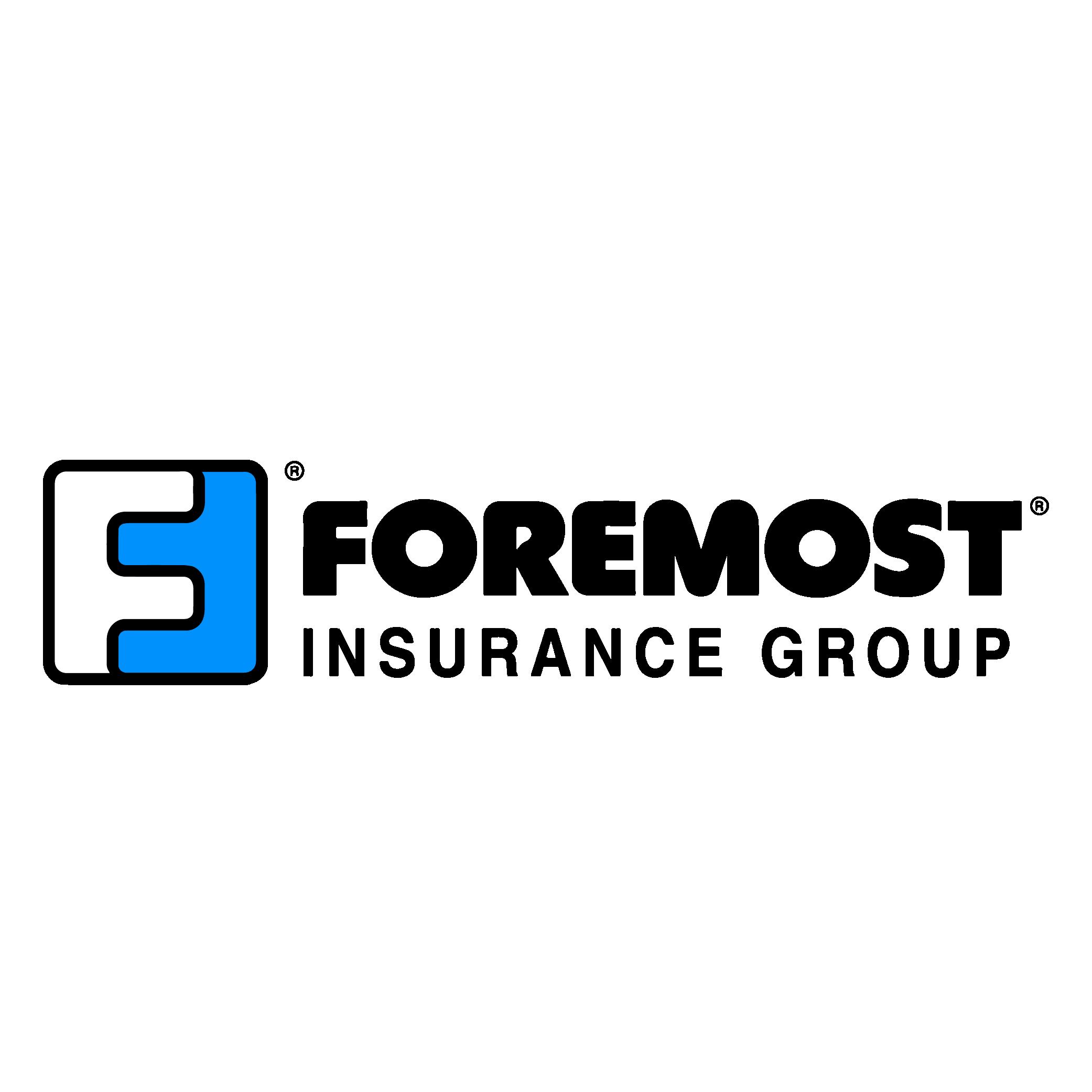 GAD Insurance Carrier Logos-15.png