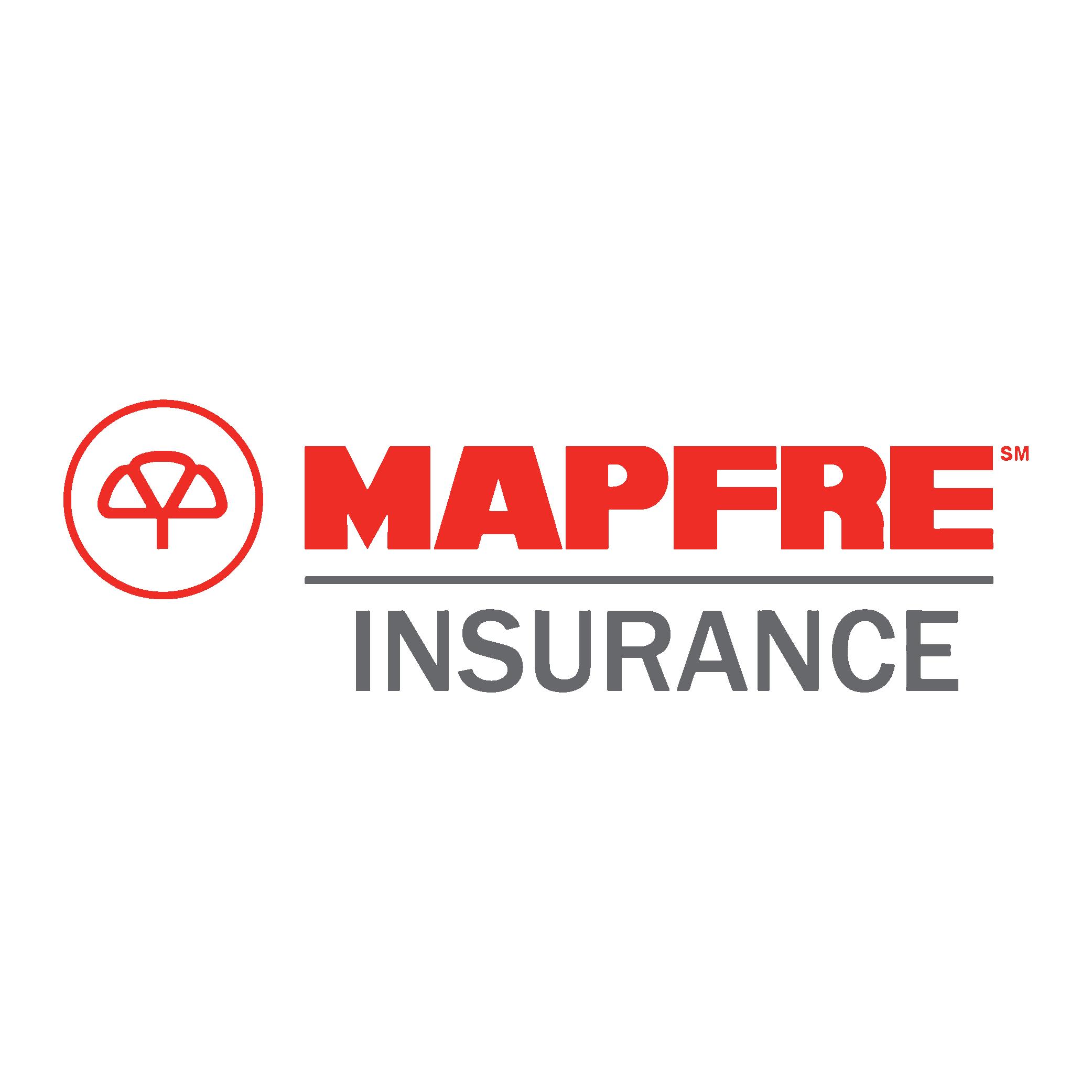 GAD Insurance Carrier Logos-16.png
