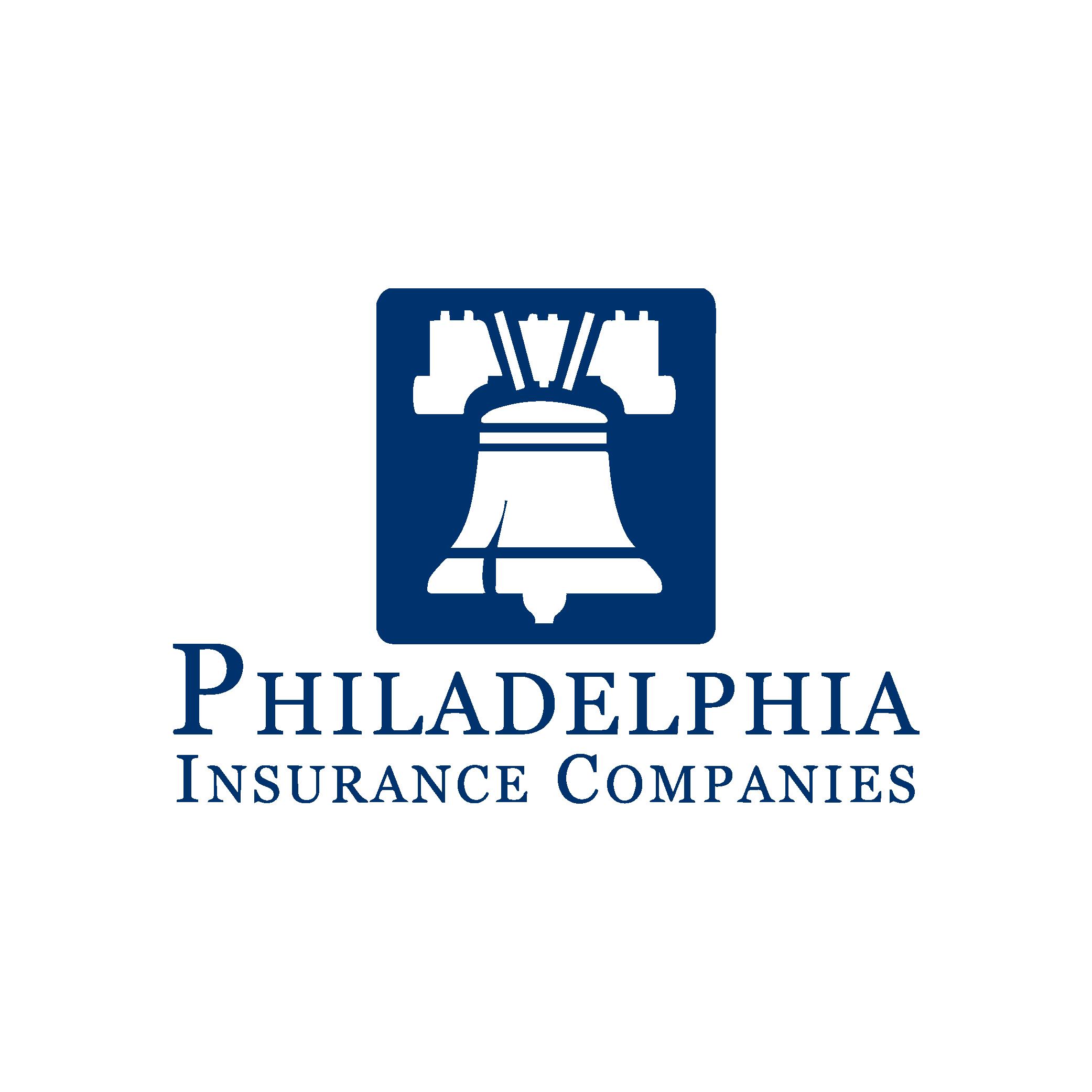 GAD Insurance Carrier Logos-17.png