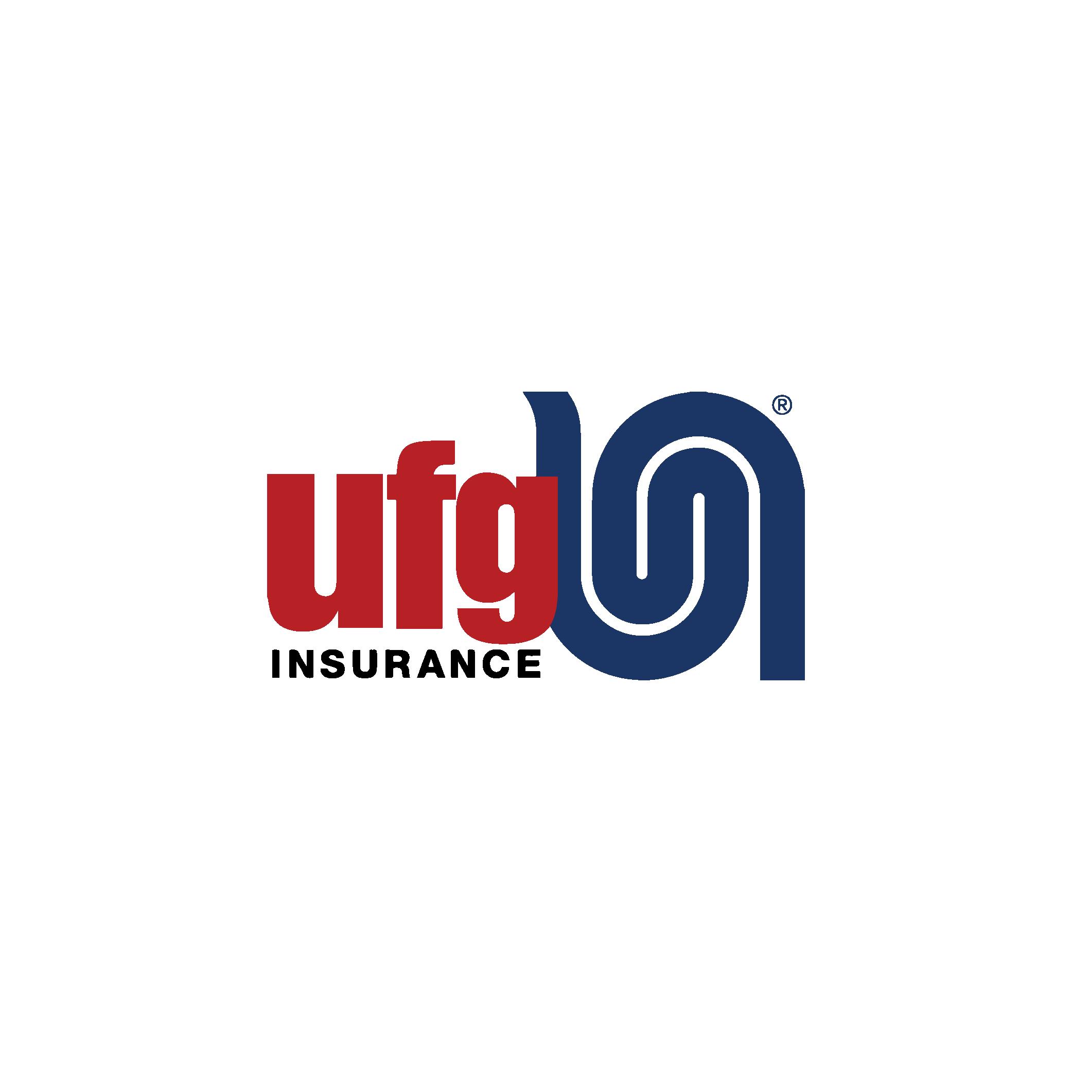 GAD Insurance Carrier Logos-19.png