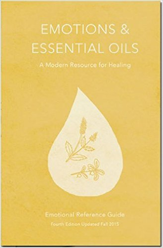 Emotions and Essential Oils.jpg