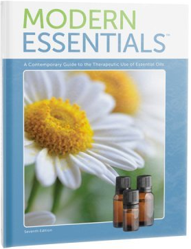 Modern Essentials.png