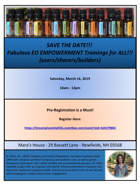 EO Empowerment Feb Mar.jpg