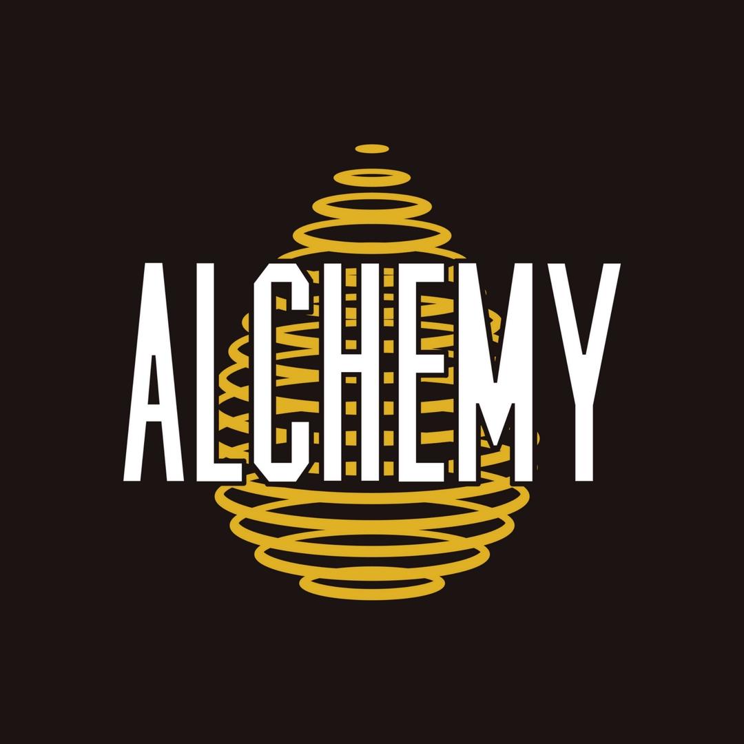 AlchemyLogo.jpg