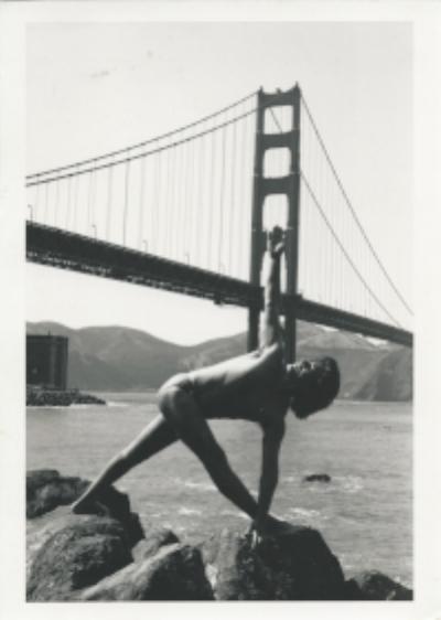 Golden Gate Tony.jpg