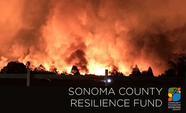 Sonoma-County-Resilience-Fund-1-shrunk-for-NFG.jpg