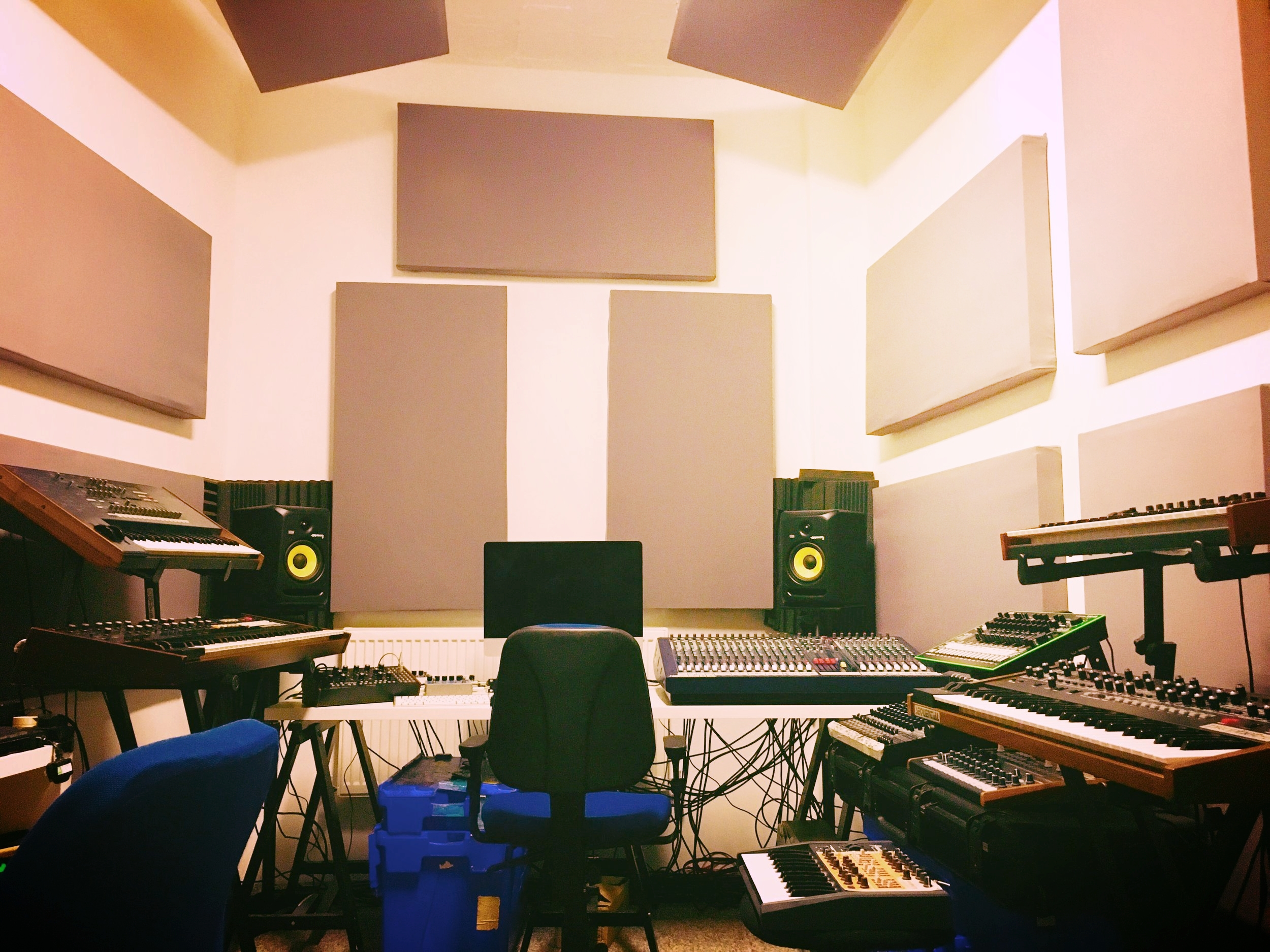 Studio 2.3.jpg