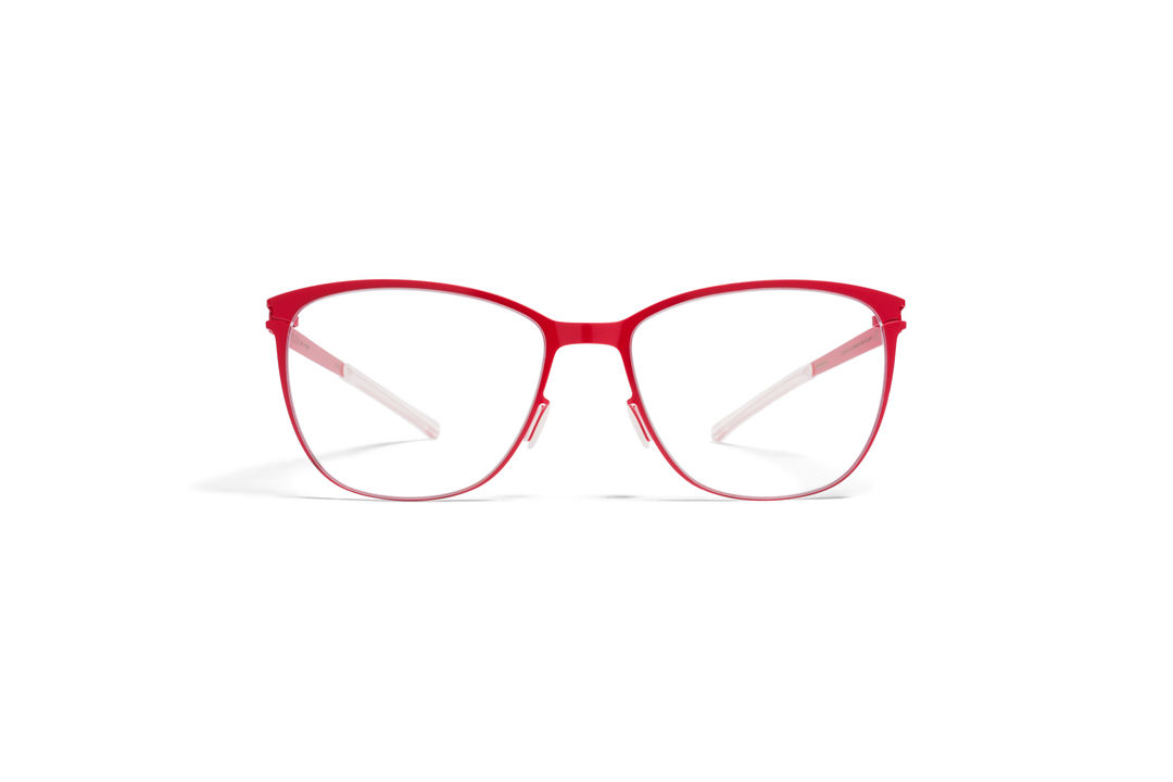 MYkita, doro - real red