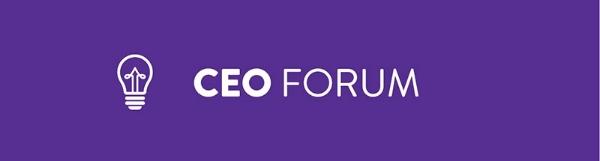 CEO-Forum-header.jpg