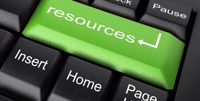 Grantseeker-Resources.jpg