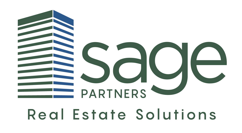 Sage-RGB-01.jpg