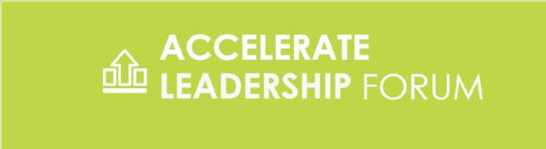 Acelerate Leadership Forum.png