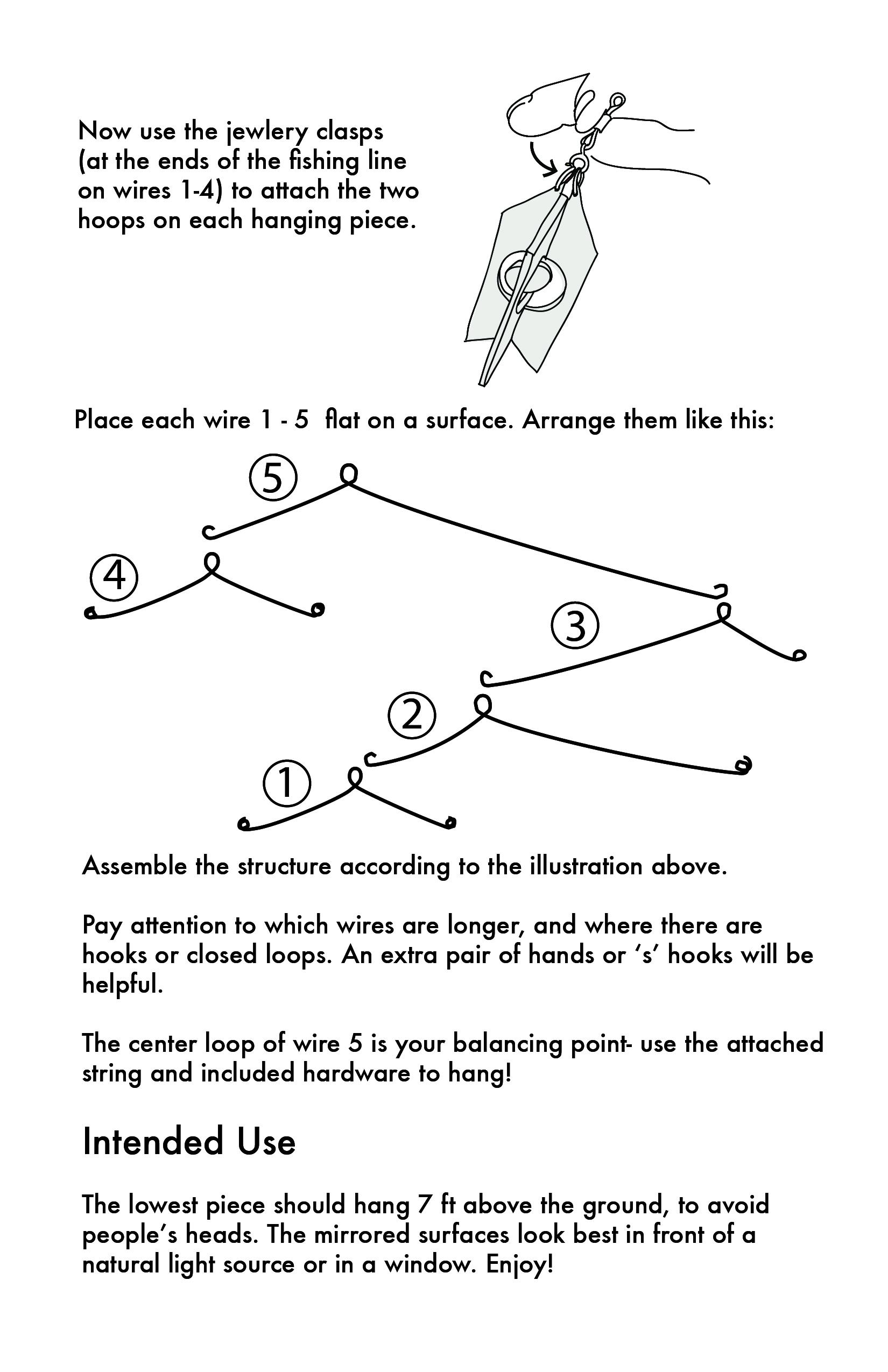 Mobile Instructions.web2.jpg