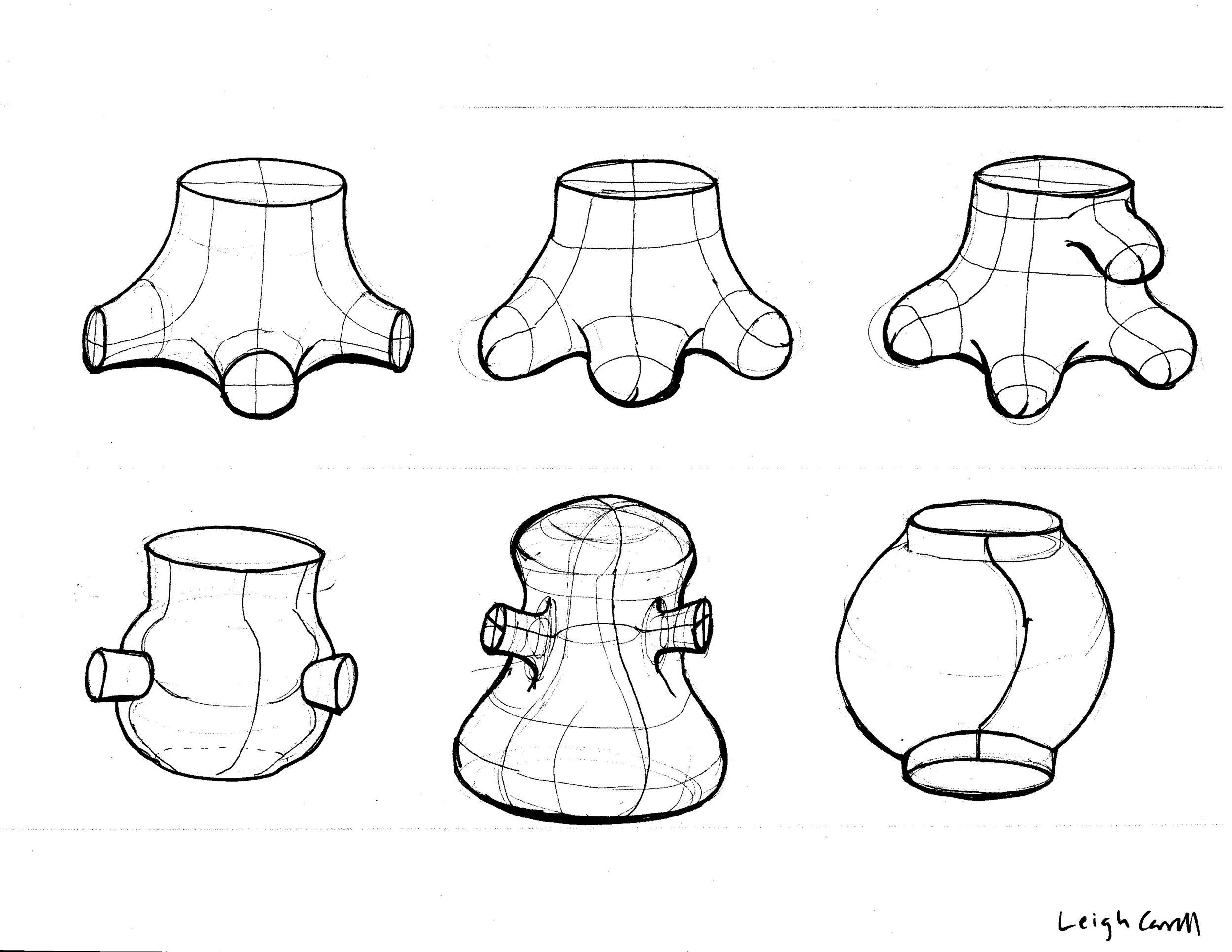 DrawingsScan001.jpg
