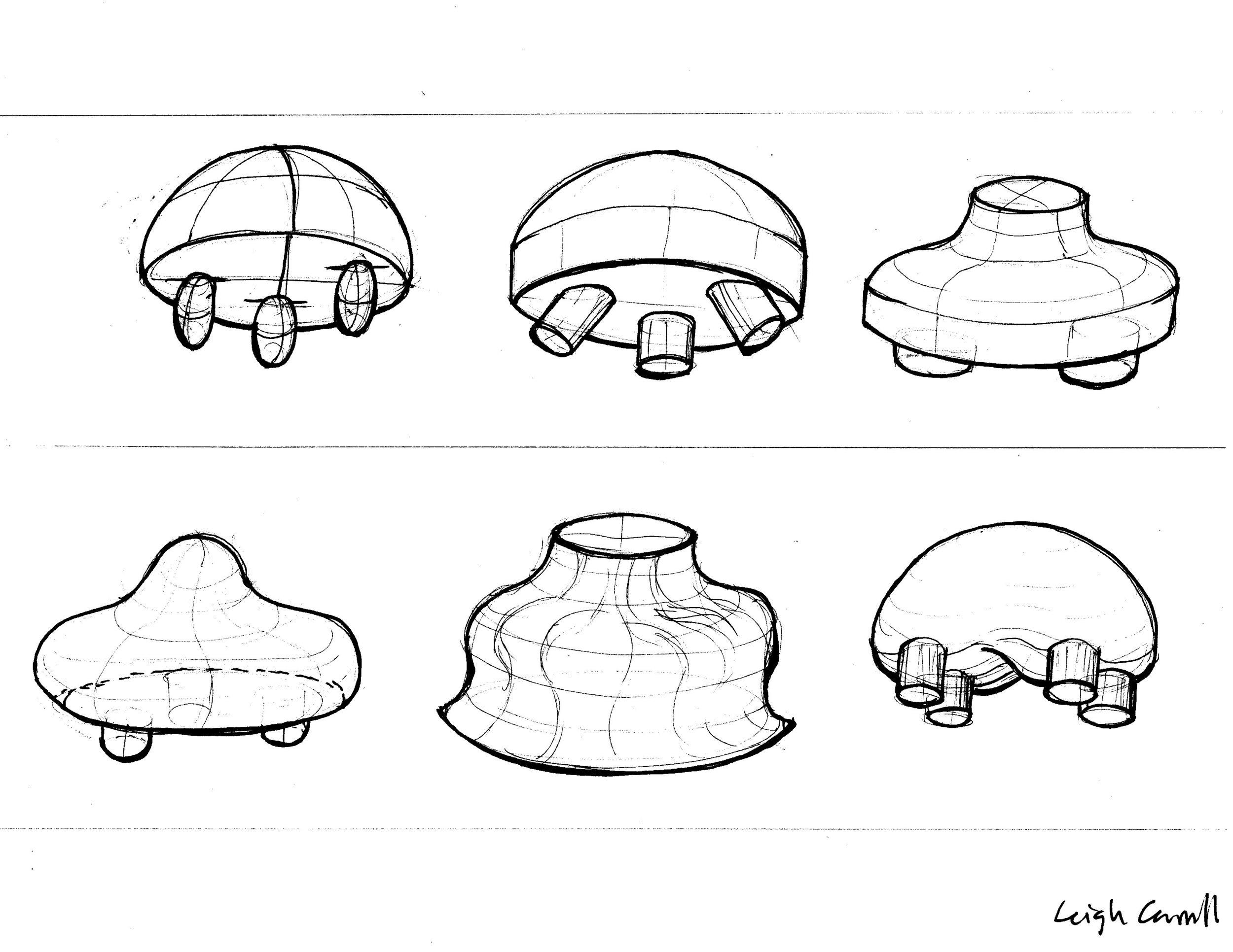 DrawingsScan002.jpg