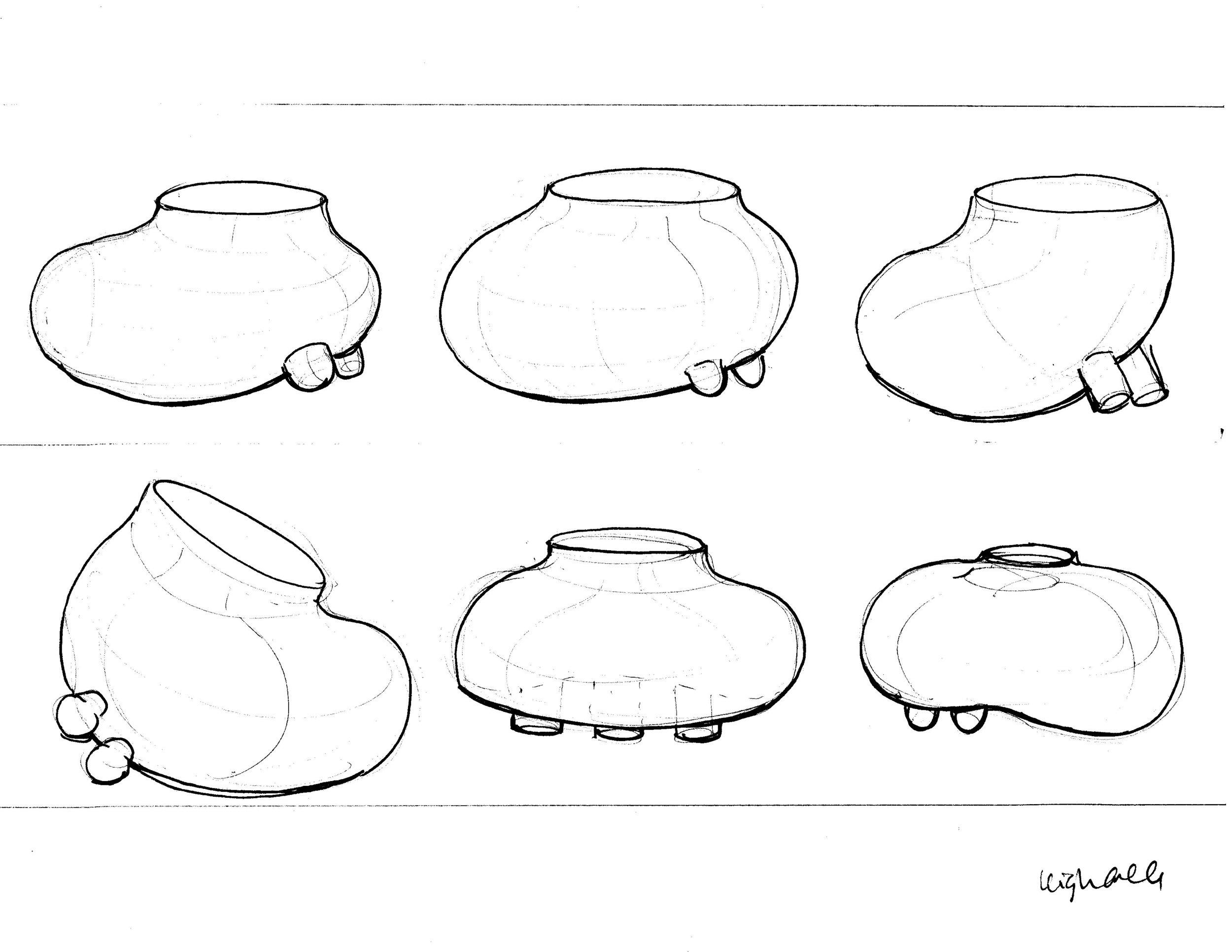 DrawingsScan004.jpg