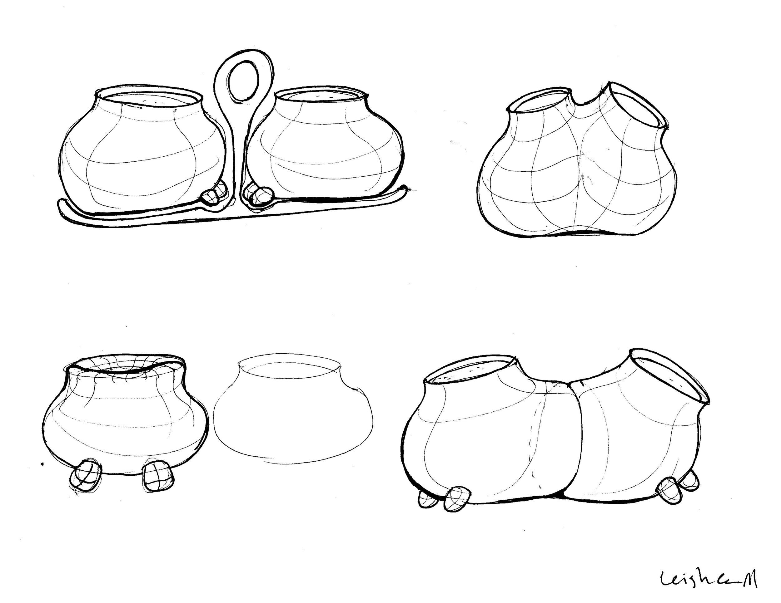 DrawingsScan007.jpg