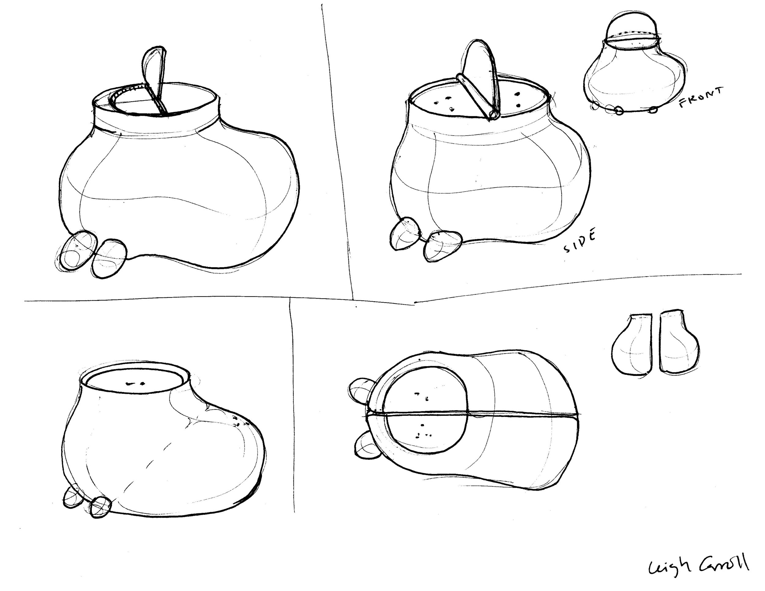 DrawingsScan009.jpg