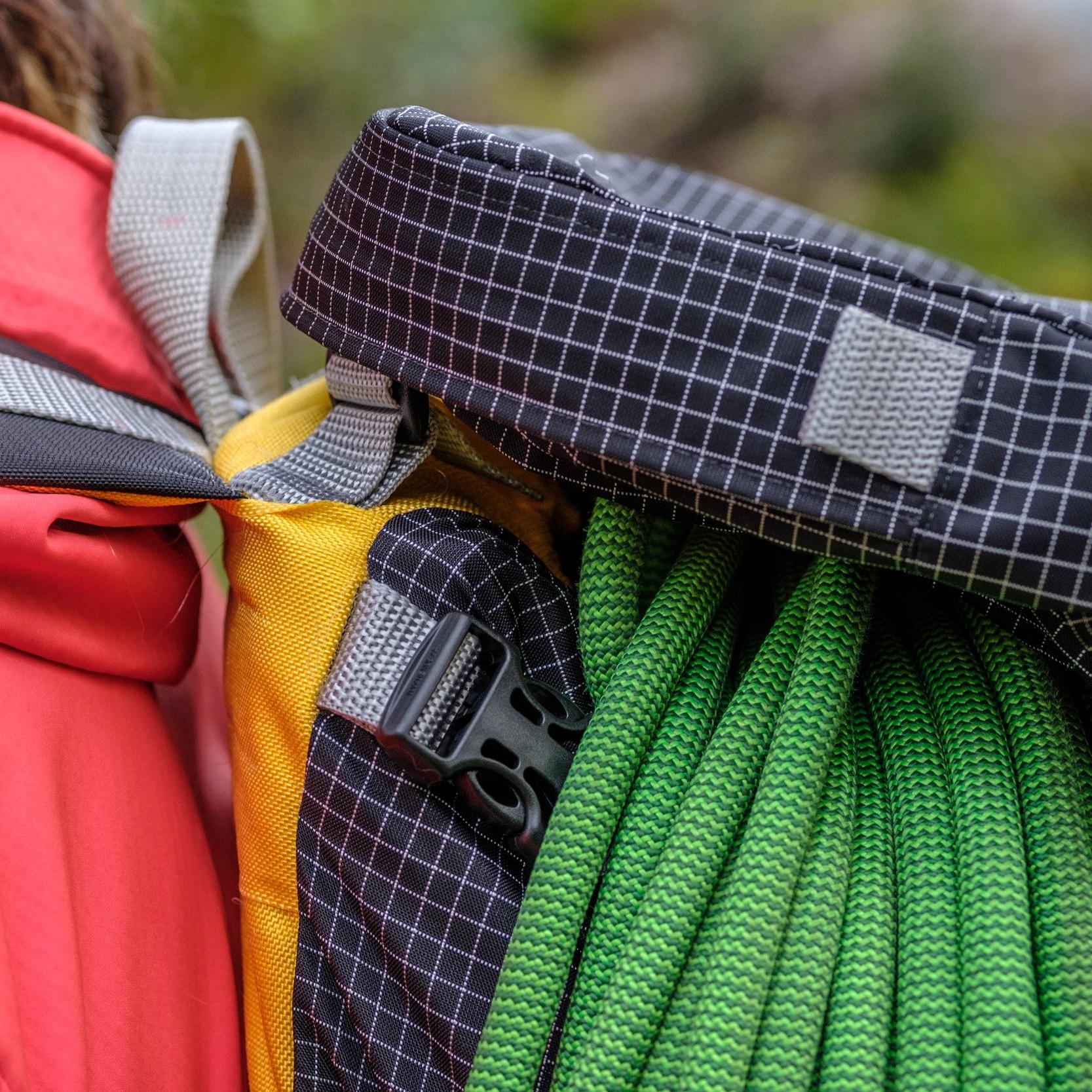 Alpine Backpack -