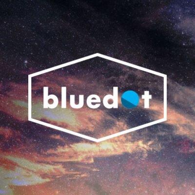 bluedot-festival-logo-400x400.jpg