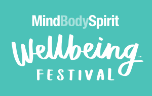 wellbeing_festival_logo.png