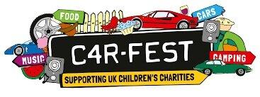 Carfest.jpg