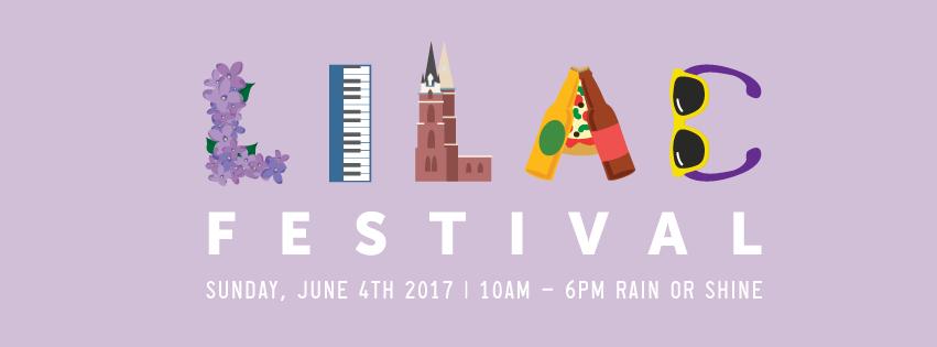 4-th-street-lilac-festival-2017-pulse-studios-hip-hop-dance-calgary