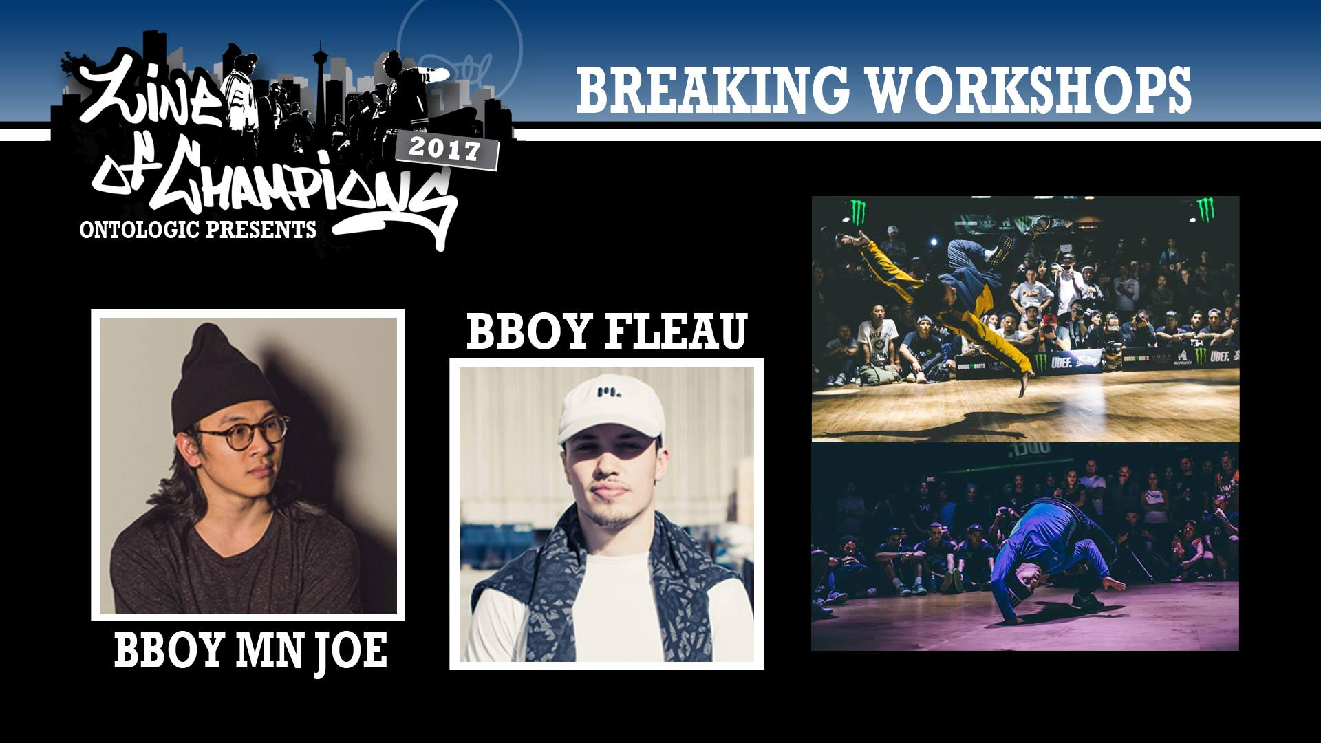 line-of-champions-breaking-workshop-bboy-mn-joe-bboy-fleau-ontologic-pulse-studios-hip-hop-community
