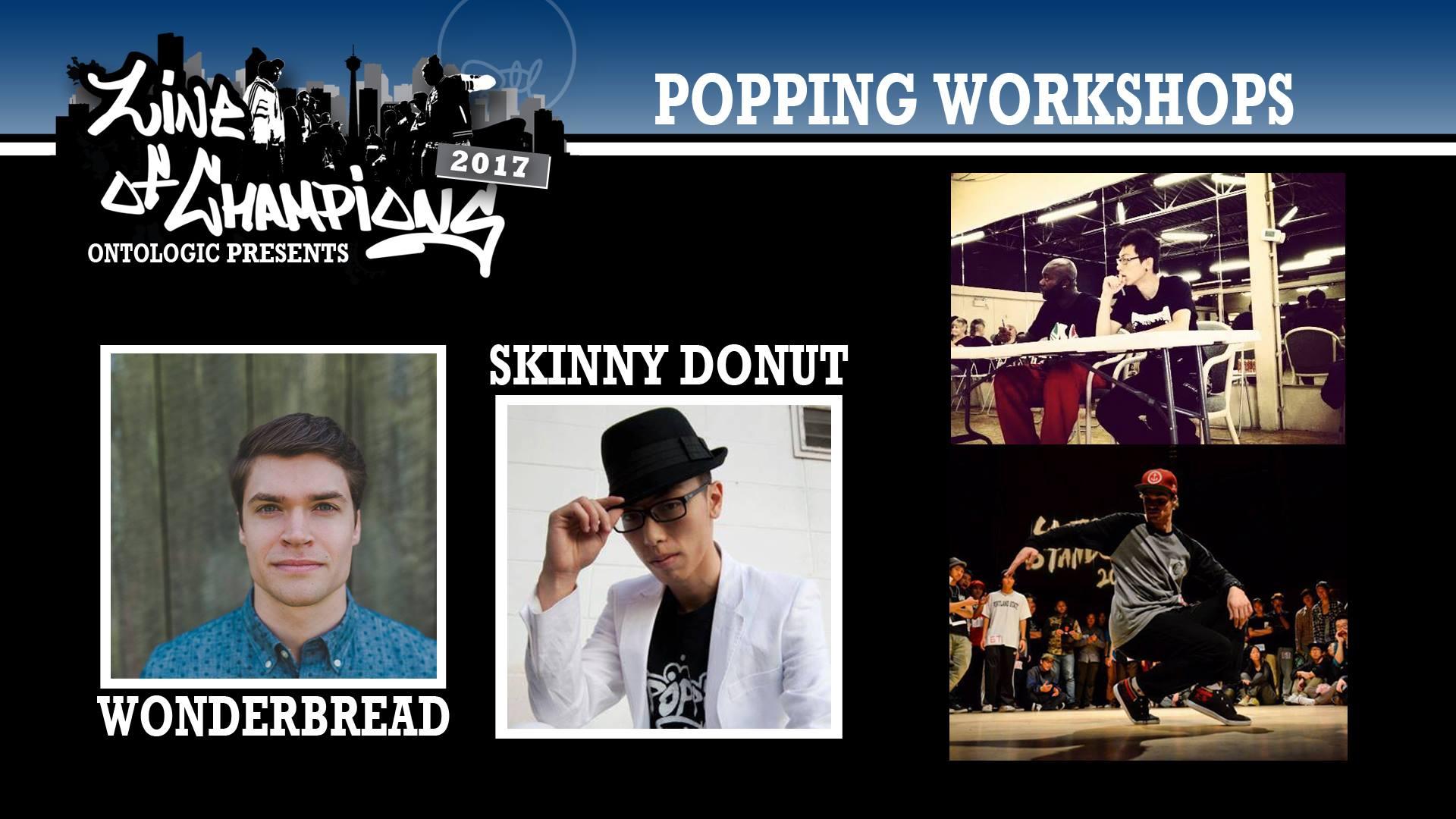 line-of-champions-popping-workshop-wonderbread-skinny-donut-ontologic-pulse-studios-hip-hop-community