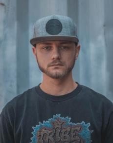 Josh McKinnon