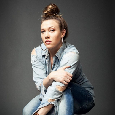 Feb 20-23: Hip Hop & House Intensive with Lady C