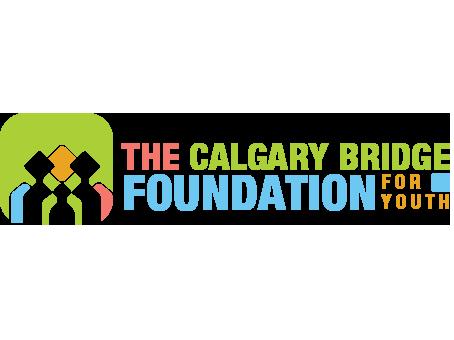 CBFY-Logo.png
