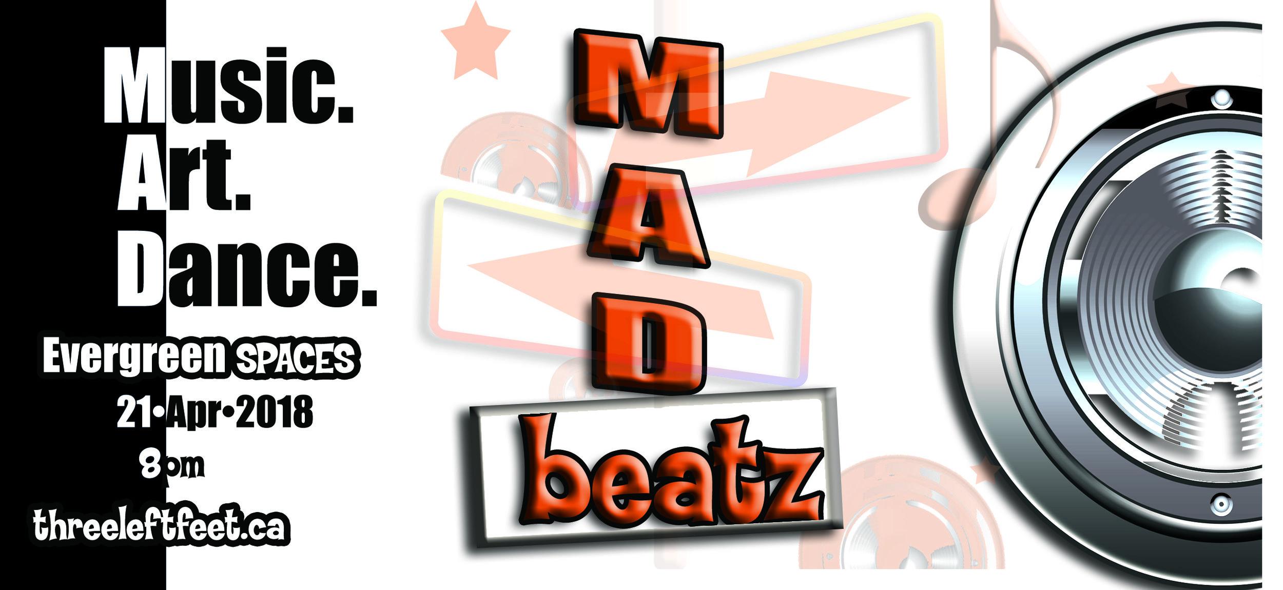 MADbeatz_FB_ReVised.jpg