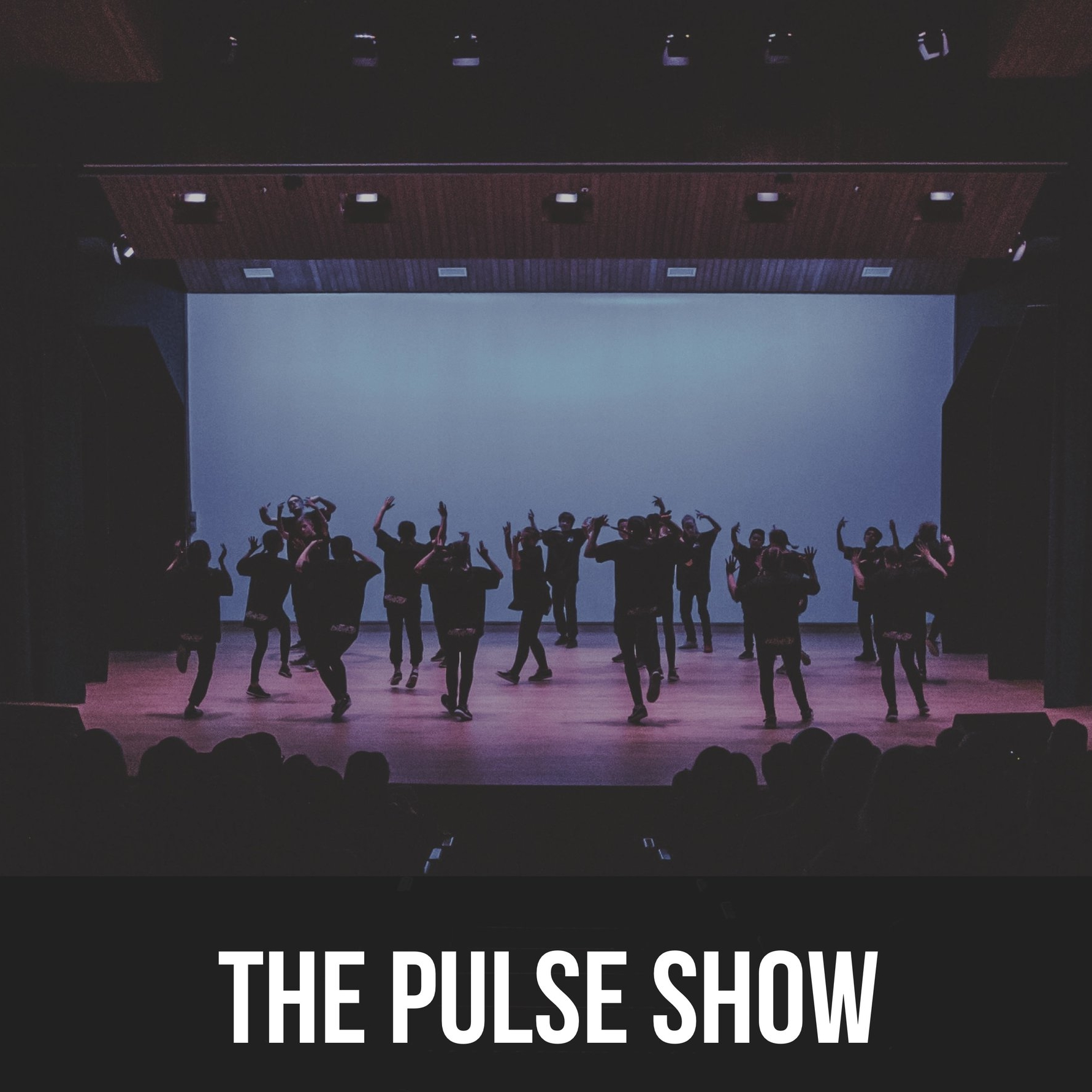 June 14, 15 & 17: The Pulse Show