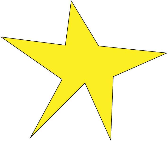 Star3.jpg