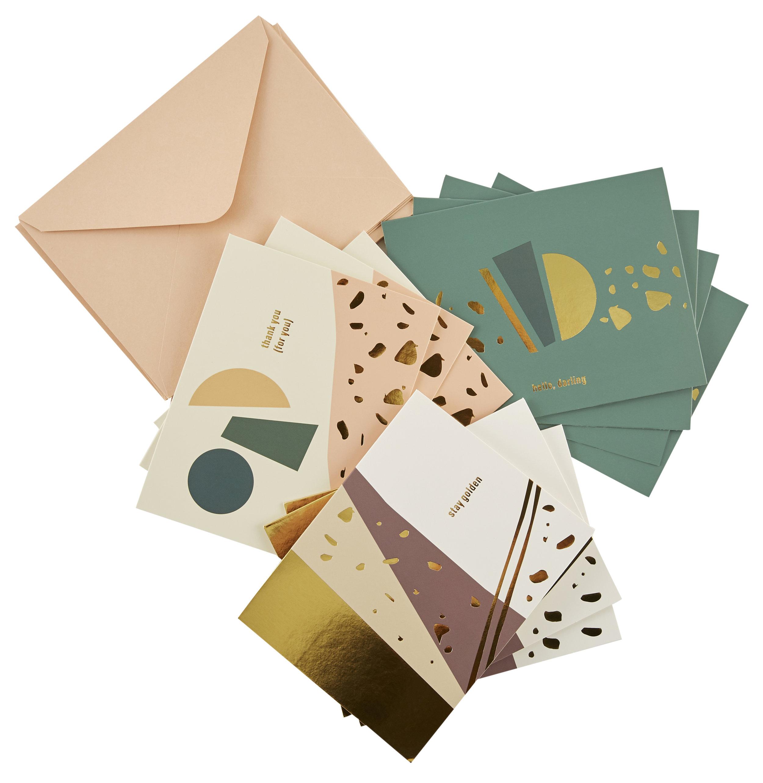 xo-sienna-graphic-impact-stationary-cards-fl19-3.jpg