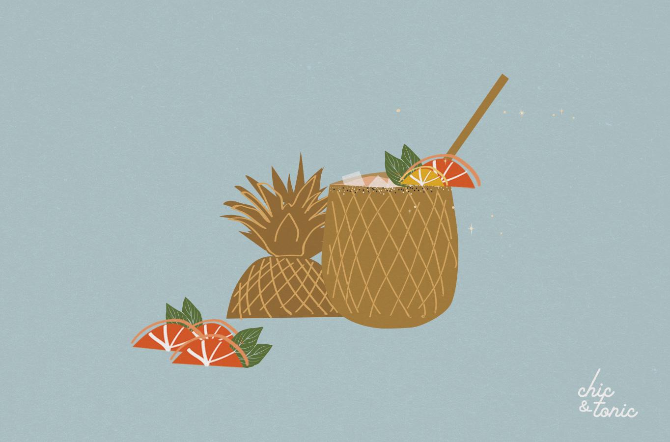 Hawaiian-Poi-Dog-Blog-Post-Recipe-Blog-Post.jpg