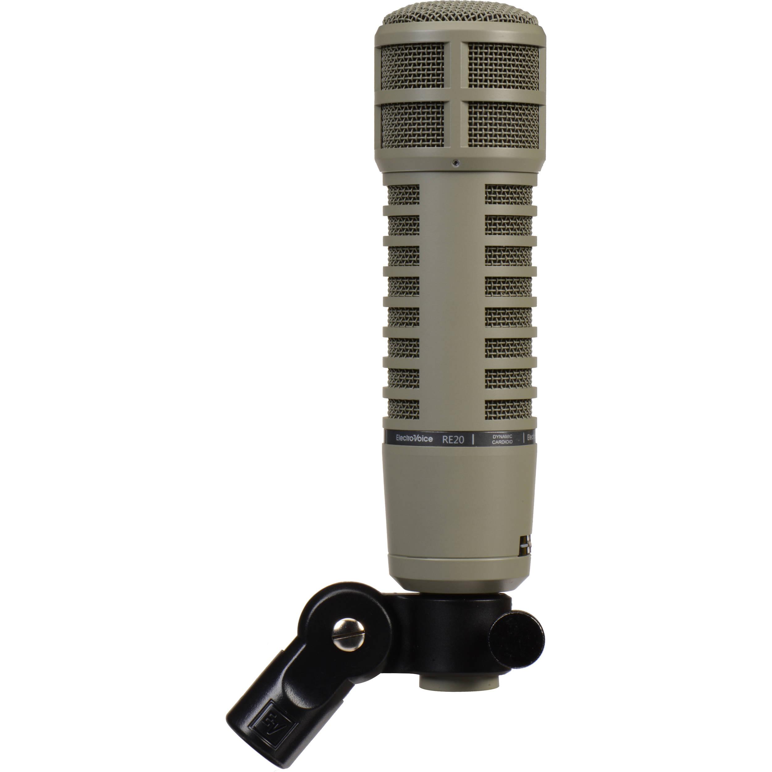 Electro_Voice_16207816_RE20_Cardoid_Voiceover_76681.jpg