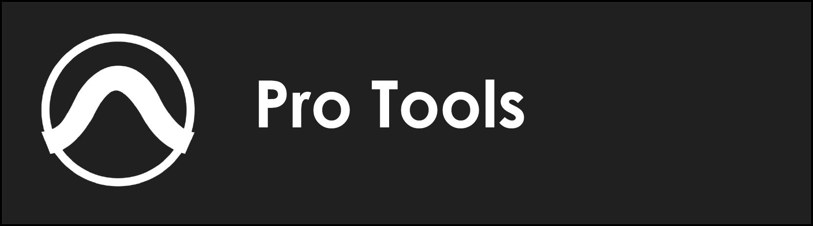 Pro Tools.png