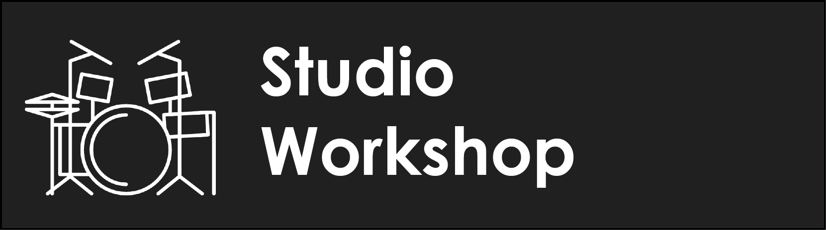 Studio Workshop.png