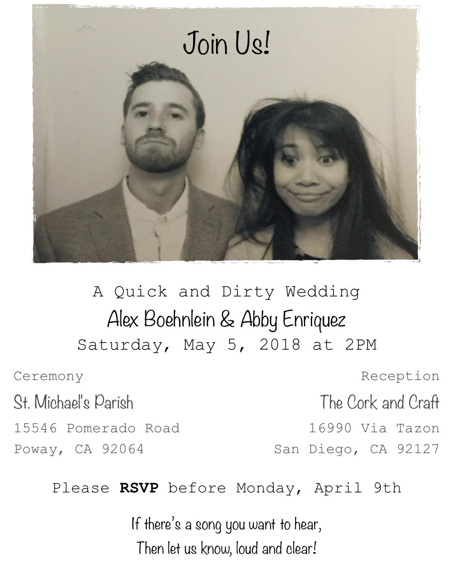 Boehnlein & Enriquez Wedding Invitation.png