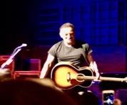 Springsteen4.jpg