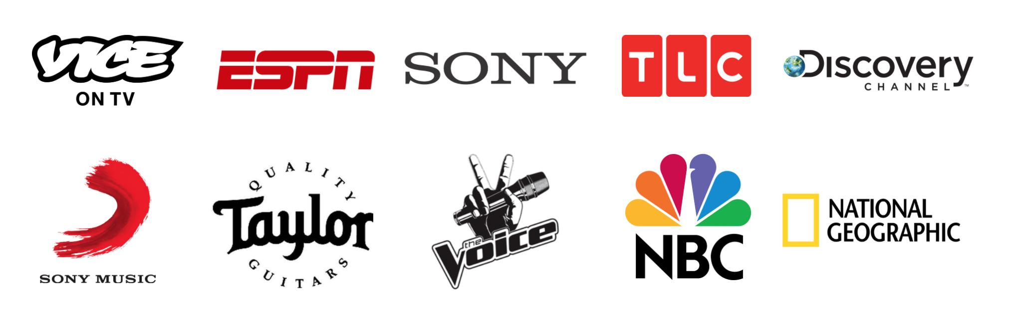 TRAC Alumni Company Logos.png