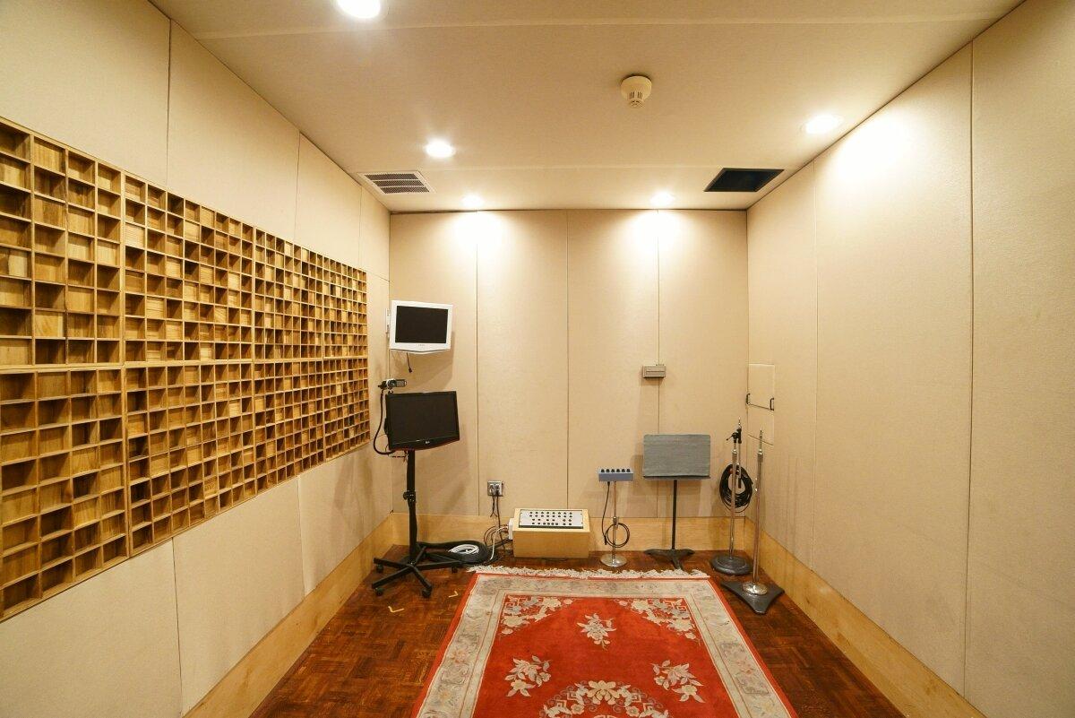Studio B Iso.jpeg