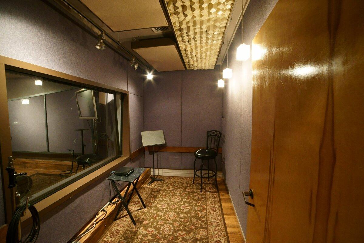 Studio C Iso.jpeg