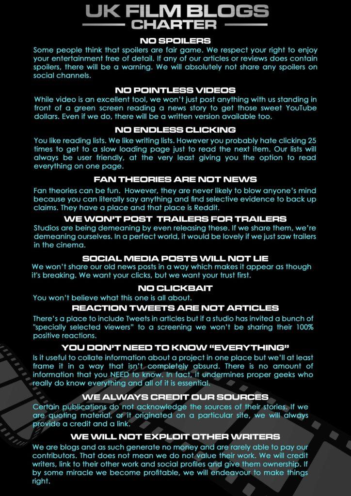 UK-Film-Blogs-Charter-724x1024.jpg